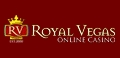 Royal Vegas Casino $/€1200 Bonus + 120 Free Spins
