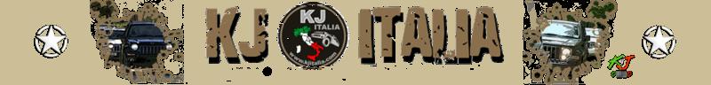www.kjitalia.com