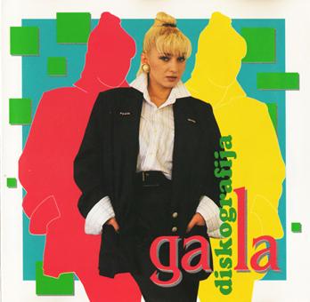 gala_110.jpg