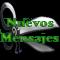 Nuevos mensajes