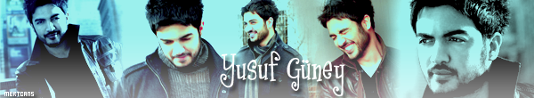 untitl13 - Yusuf G�ney [A�k-� Virane]