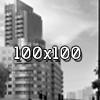 (Imagen de 100x100)