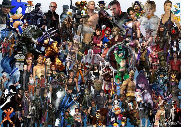 Fórum grátis: Games Battle RPG