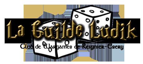 La Guilde Ludik