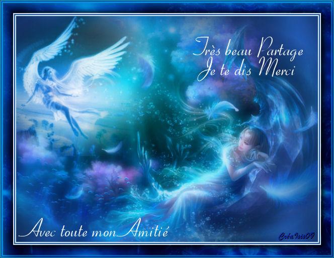 faerie22 dans Merci