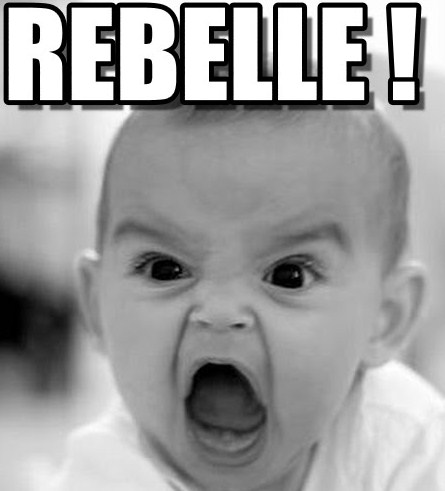 [Image: rebell10.jpg]
