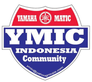 Yamaha Matic Indonesia Community
