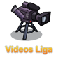 Video Liga