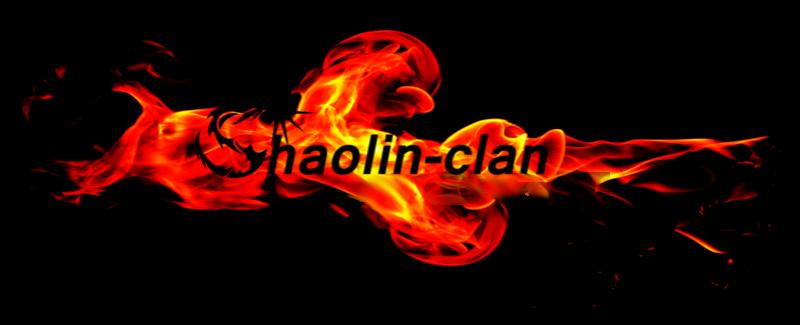 Shaolin-Clan