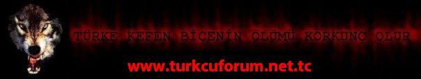 Türkçü Forum
