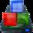 https://i62.servimg.com/u/f62/13/52/13/86/disque10.png