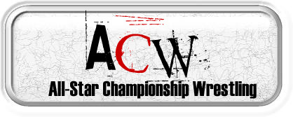 All-Star Championship Wrestling