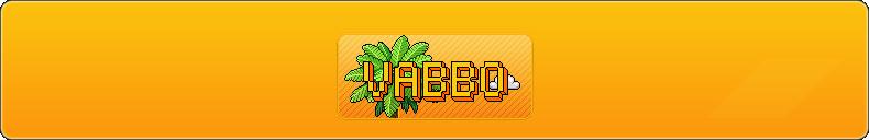 Vabbo ~