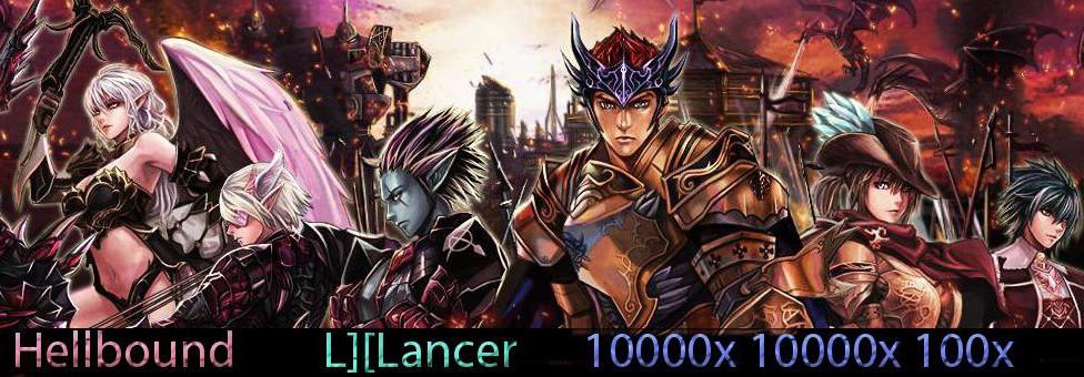 L][Lancer
