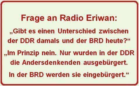 radioe10.jpg