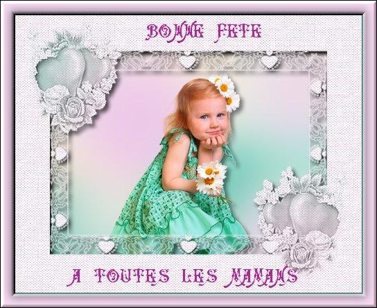 bonne_13.jpg