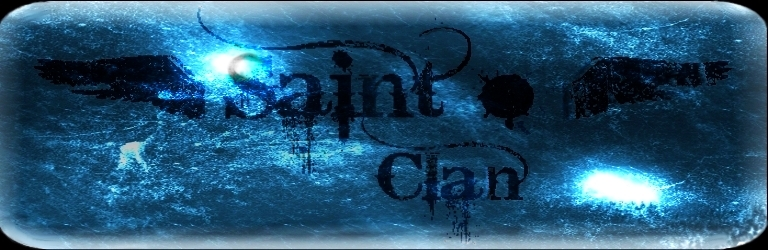Saint Clan Forum