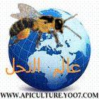http://i62.servimg.com/u/f62/13/62/65/52/logo_a10.jpg