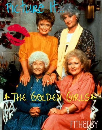 Going Golden