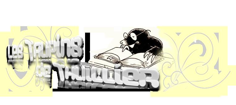 Le forum des taupins de Louis Thuillier