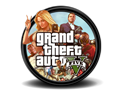 Grand Theft Auto 5 et Online