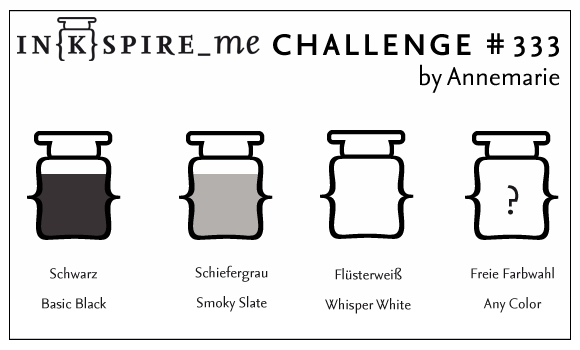 http://www.inkspire-me.com/2018/01/inkspireme-challenge-333.html