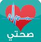 http://i62.servimg.com/u/f62/13/72/05/56/health10.png