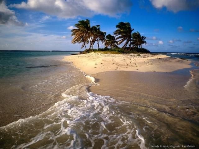 beachb10.jpg