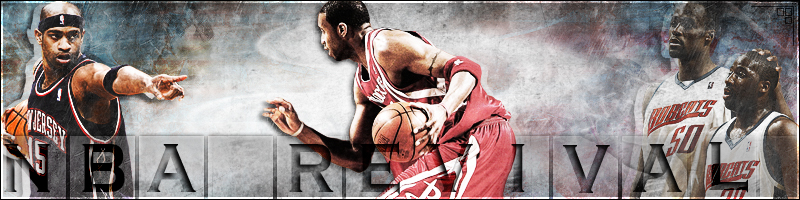 Top NBA Scorers Of All Time