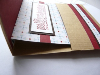 http://i62.servimg.com/u/f62/13/72/62/89/carte_34.jpg