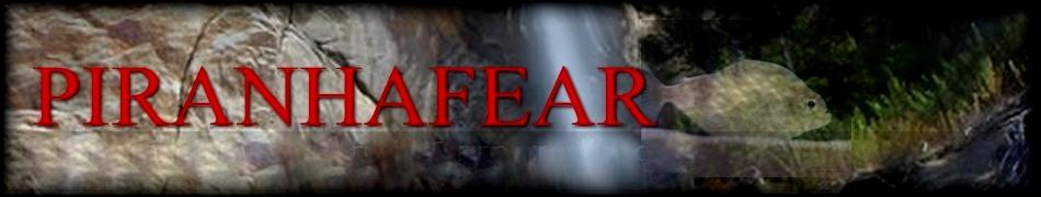 PiranhaFear