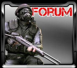 FiRsT-GaMe Forum
