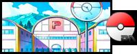Escuela Pokémon