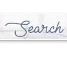 Tìm kiếm