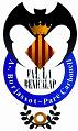 Falla Benicalap