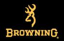 browni10.png