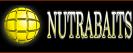 nutrab10.png