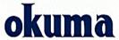 okuma10.png