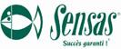 sensas10.jpg