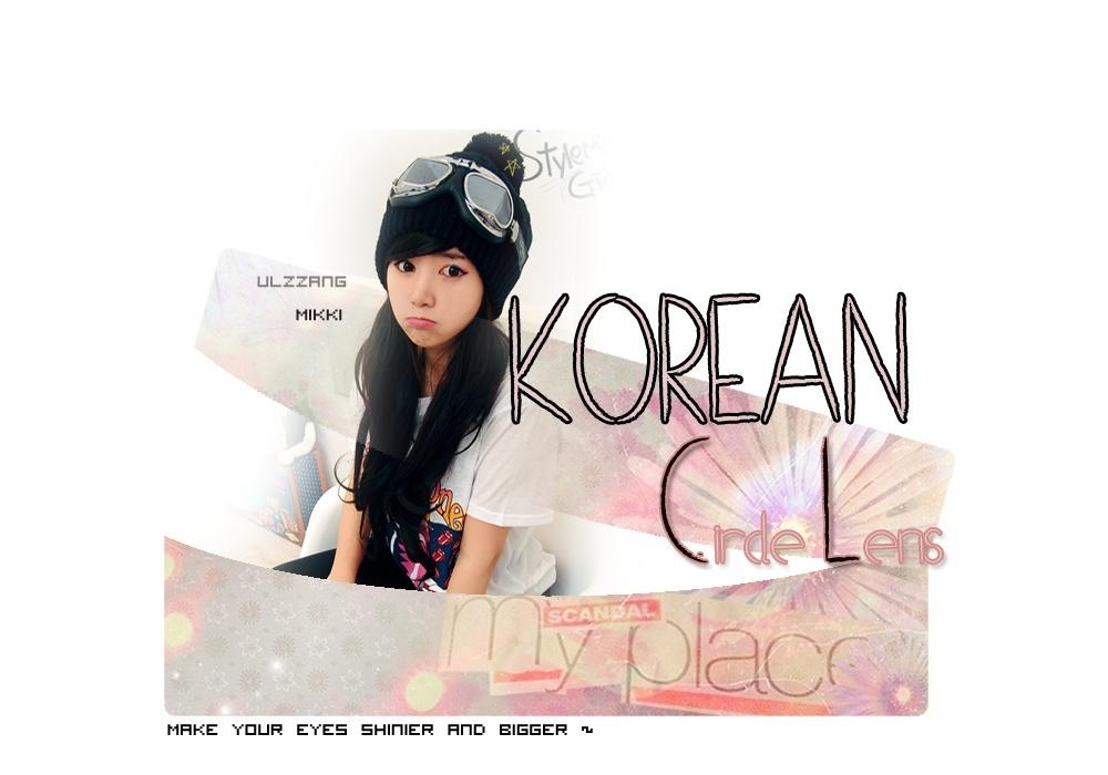 Korean-CL