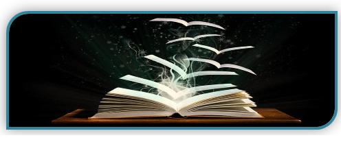 صيد الفوائد من الشبكة العنكبوتية وكل ما يتعلق بعالم الكتب من استفسارات وتبادل معلومات .