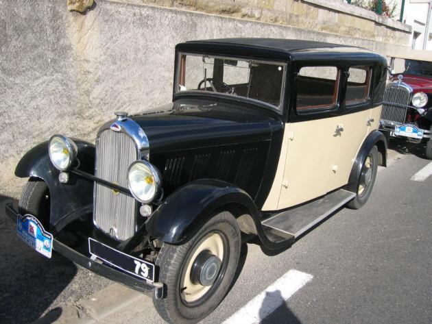 1932_d10.jpg