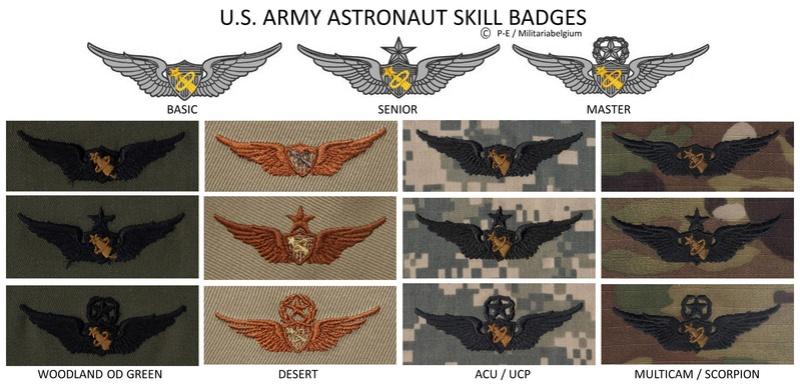 badges10.jpg