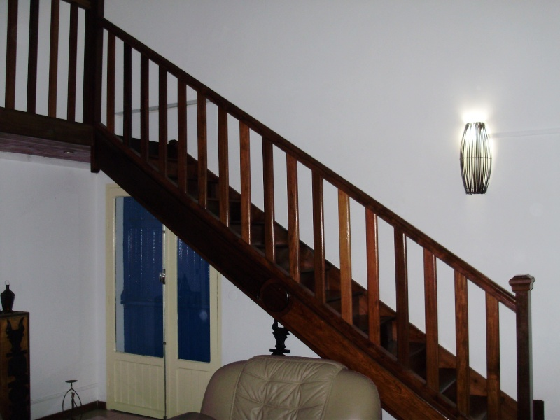 mon salon africain fifi run. Black Bedroom Furniture Sets. Home Design Ideas