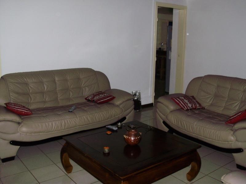 mon salon africain. Black Bedroom Furniture Sets. Home Design Ideas