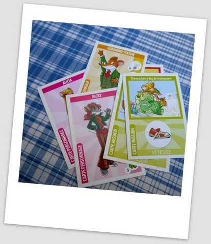 Passion Cartes Créatives#509 !