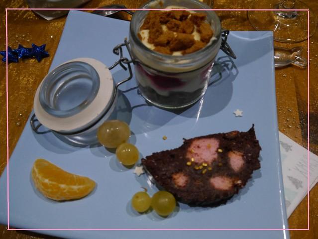 Gourmandises Epinglées#20 !