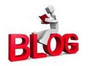 Bloguri personale ale membrilor Forumului Prieteniei
