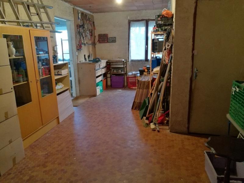 garage11.jpg