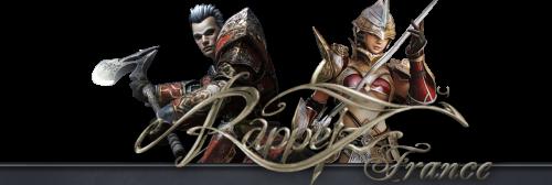 Rappelz.free.fr